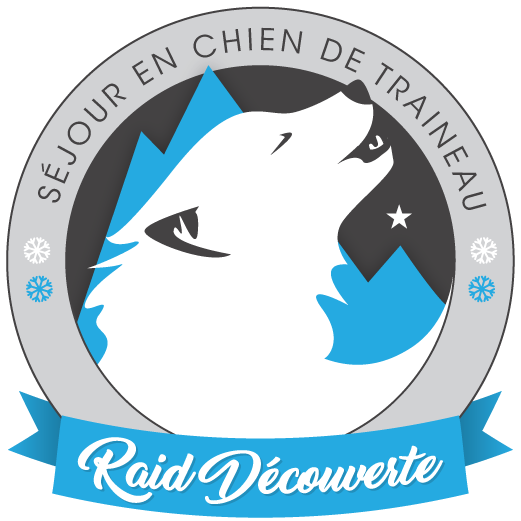 RAID DECOUVERTE